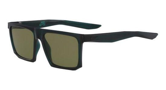 Nike LEDGE EV1058 sunglasses