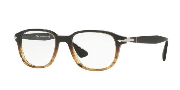 Persol PO3145V eyeglasses