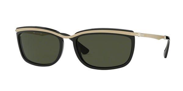 Persol PO3229S KEY WEST II sunglasses