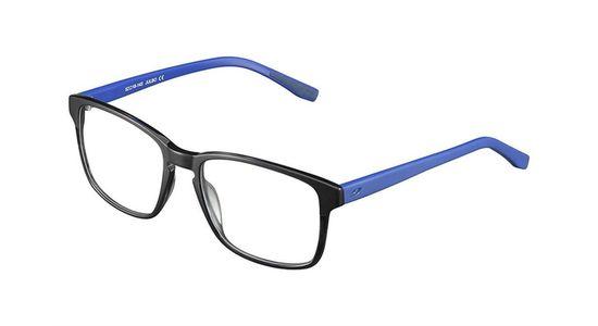 Julbo JOP131552 eyeglasses