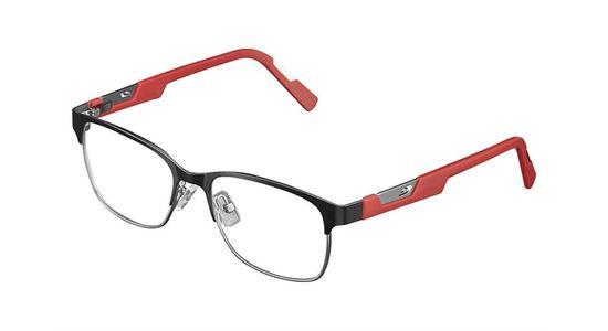 Julbo JOP132047 eyeglasses