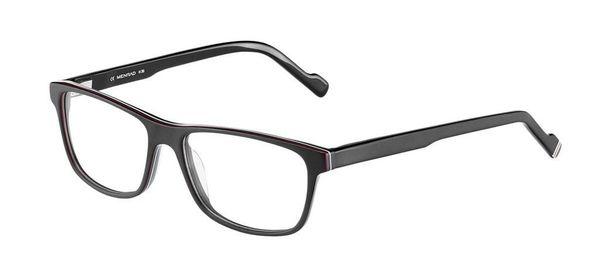 Menrad ME11035 eyeglasses
