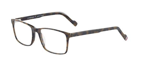 Menrad ME11061 eyeglasses