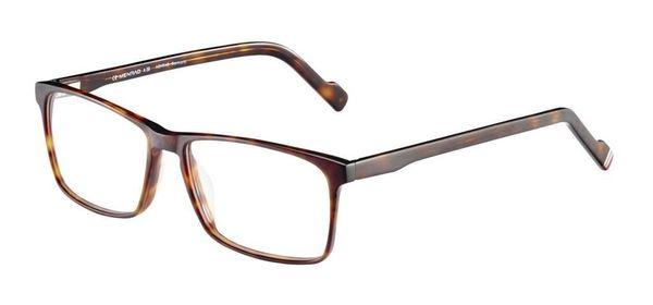 Menrad ME11065 eyeglasses