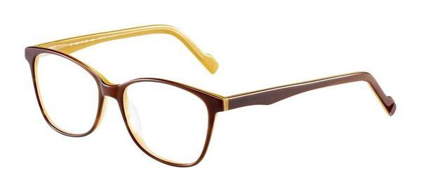 Menrad ME11064 eyeglasses
