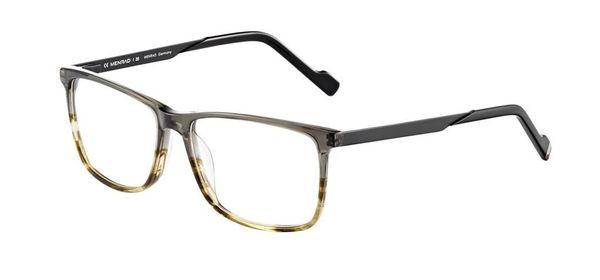 Menrad ME12007 eyeglasses