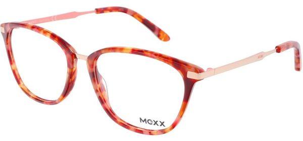 Mexx MX2509 eyeglasses