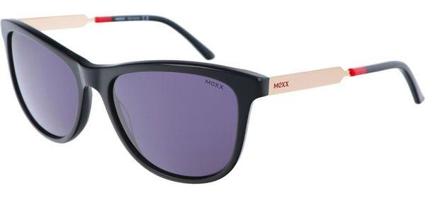 Mexx MS6356 sunglasses
