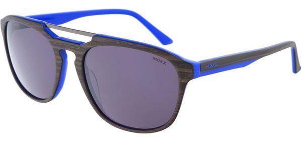 Mexx MS6362 sunglasses