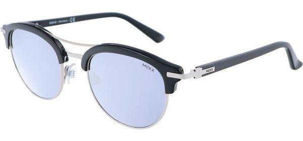 Mexx MS6364 sunglasses