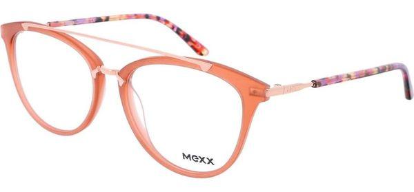 Mexx MX2519 eyeglasses