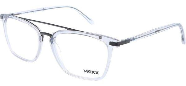 Mexx MX2521 eyeglasses