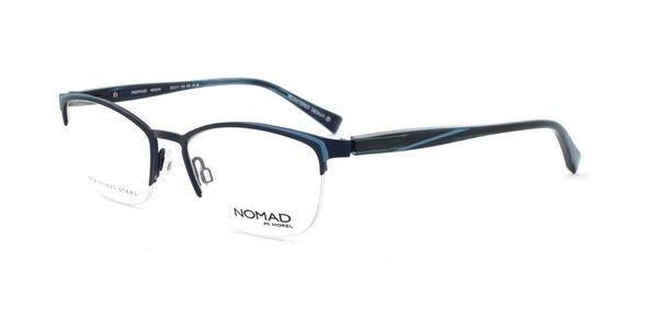 Nomad NM40034N eyeglasses
