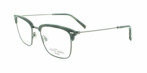 1880 eyeglasses MM3118M eyeglasses