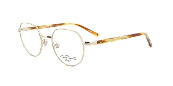 1880 eyeglasses MM60033M eyeglasses