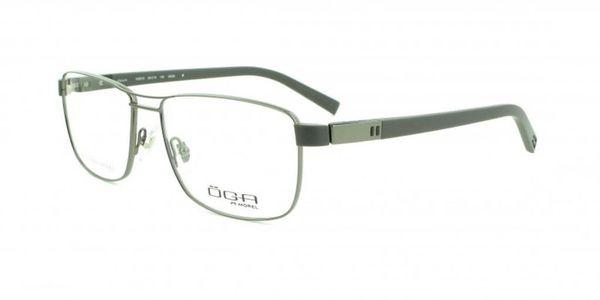 OGA OG10007O eyeglasses