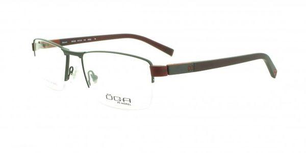 OGA OG10012O eyeglasses