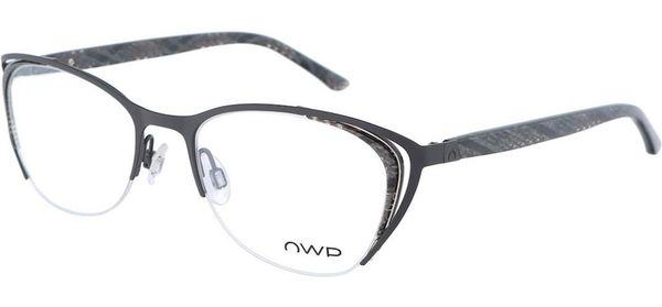 OWP OW1429 eyeglasses