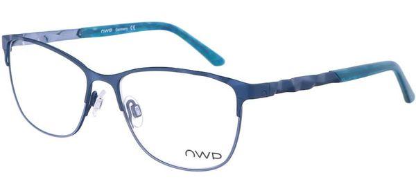 OWP OW1434 eyeglasses
