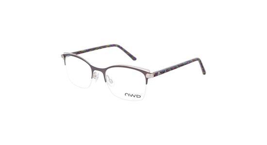 OWP OW1436 eyeglasses