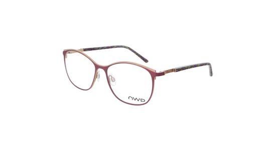 OWP OW1761 eyeglasses