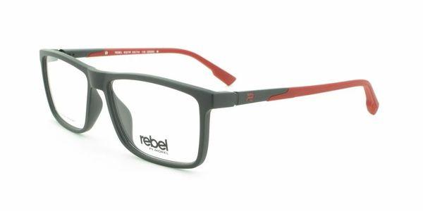 Rebel RE8321R eyeglasses