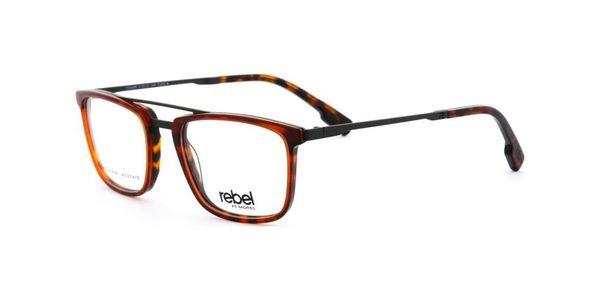 Rebel RE70046R eyeglasses