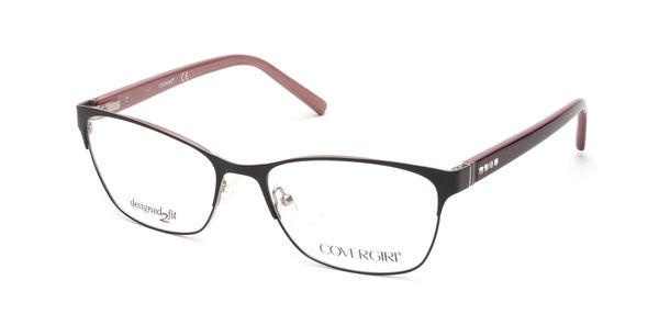 Cover Girl CG0464 eyeglasses