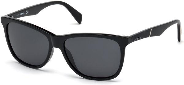 Diesel DL0222 sunglasses