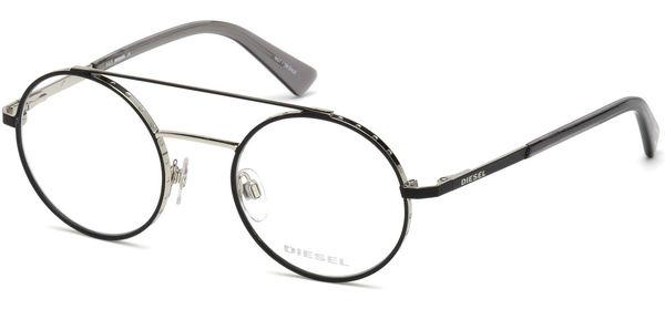Diesel DL5272 eyeglasses