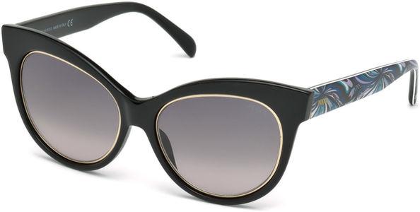 Emilio Pucci EP0024 sunglasses