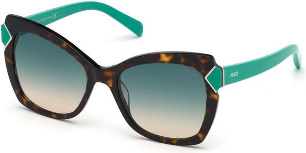 Emilio Pucci EP0090 sunglasses