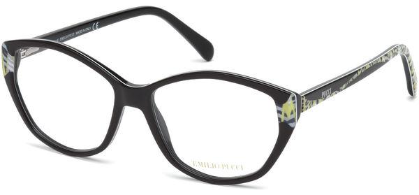Emilio Pucci EP5050 eyeglasses