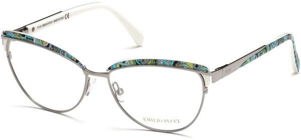 Emilio Pucci EP5057 eyeglasses