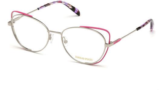 Emilio Pucci EP5141 eyeglasses