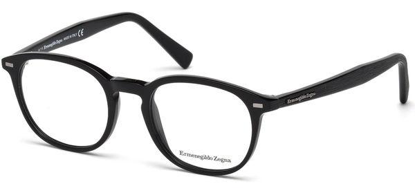 Ermenegildo Zegna EZ5070 eyeglasses