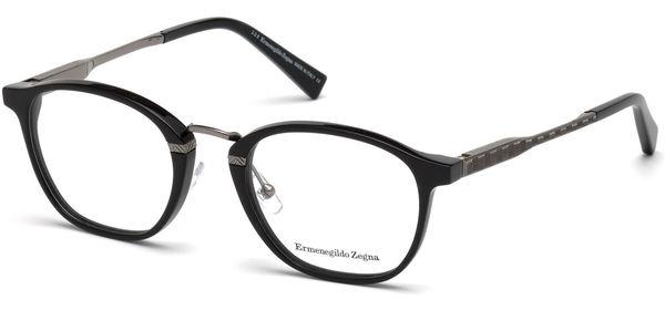 Ermenegildo Zegna EZ5101 eyeglasses