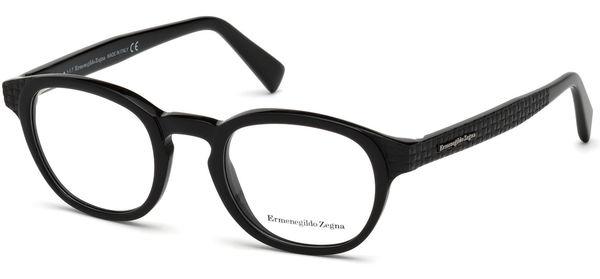 Ermenegildo Zegna EZ5108 eyeglasses