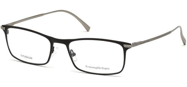 Ermenegildo Zegna EZ5110 eyeglasses