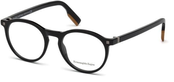 Ermenegildo Zegna EZ5122 eyeglasses