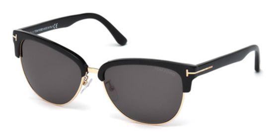 Tom Ford FT0368 sunglasses