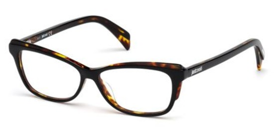 Just Cavalli JC0771 eyeglasses