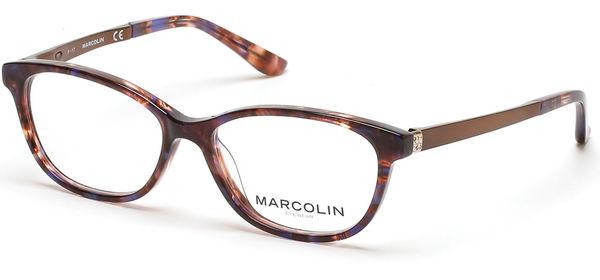 Marcolin MA5010 eyeglasses