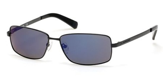 Kenneth Cole KC7212 sunglasses