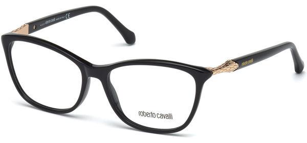 Roberto Cavalli RC0952 eyeglasses
