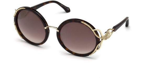 Roberto Cavalli RC1076 sunglasses