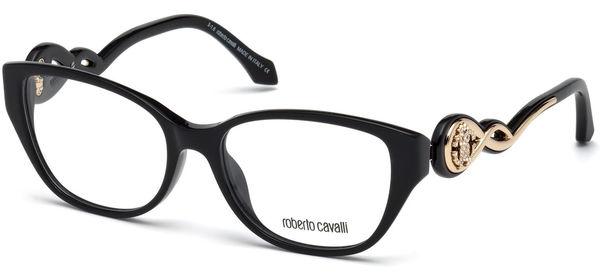 Roberto Cavalli RC5029 eyeglasses