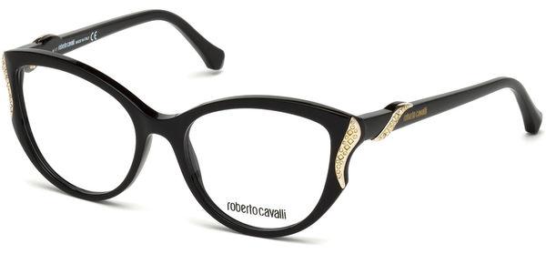 Roberto Cavalli RC5055 eyeglasses