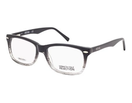 Kenneth Cole Reaction KC0760 eyeglasses
