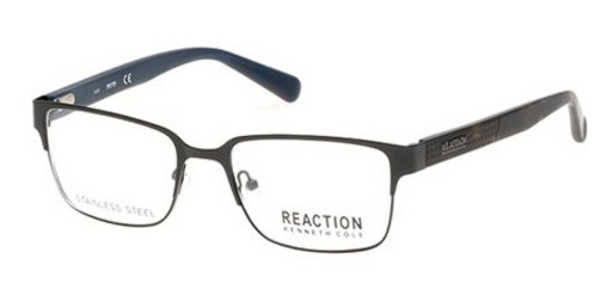 Kenneth Cole Reaction KC0795 eyeglasses